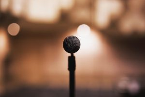 Securing the right ballroom for your meeting is essential for a successful event, as we recentlydiscussed. But it's only part of the equation.Managing the content and presentations is equally critical. How To Slide Into Your Presentations With Confidence
