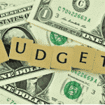 Recently my team at Strategic Meetings & Events was asked to create several line item budgets for an event we've never hosted, at an international venue
