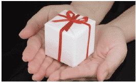 The etiquette for corporate gift-giving is very different from personal gift-giving. You must remember what's appropriate in the business world may not include funny gifts or items of a personal nature. Use common sense. Your business reputation is at stake. The Do's And Dont's Of Corporate Gift Giving