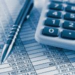 Corporate Event Budgets: Do It Like A Pro