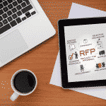RFPs: When To Answer And When To Pass