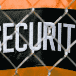 How Secure Are You In Your Onsite Security