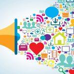 Strategic Sponsorships for Events