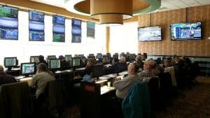 Smart planners know that holding an events at casinos allow for a host of built-in benefits, ranging from multiple dining outlets to a myriad of entertainment both on and off the gaming floor.