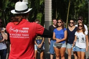 Working with a CVB to plan an excursion can be a wonderful journey, for both your attendees while on it and for you throughout the process. Partner up with your local experts and enjoy the ride! Read, City Excursions - Working with a CVB