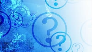 Strategic questions event planners frequently ask