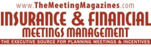 The Meeting Magazines