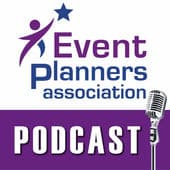 Event Planners Association Podcast