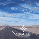 What if I told you I wanted to personally orchestrate the end of the meeting and event planning profession as we know it today? Strategic event planning takes flight is the start of a movement.