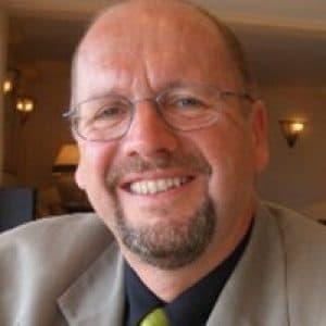Brian Marsh