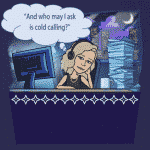 Cold calling is one of the oldest tricks in the book. And like many old techniques, it's often outshined by newer, more efficient ways of doing business. Check out these 32 Ways to Prospect for Sales Leads Without Cold Calling