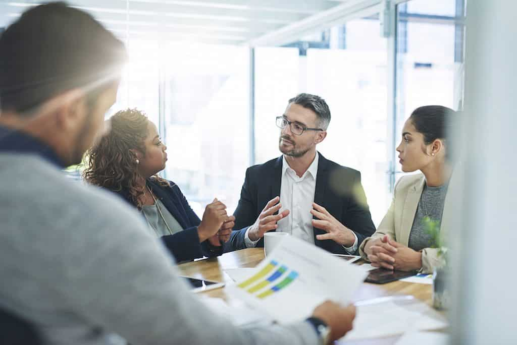 Meeting planning has come a long way since the days of booking a room at the Hilton and putting out some coffee. Today's professionals have to navigate the sometimes-tricky waters between their clients or bosses, and their vendors. Meeting Planners Sound Off on Their Biggest Challenges