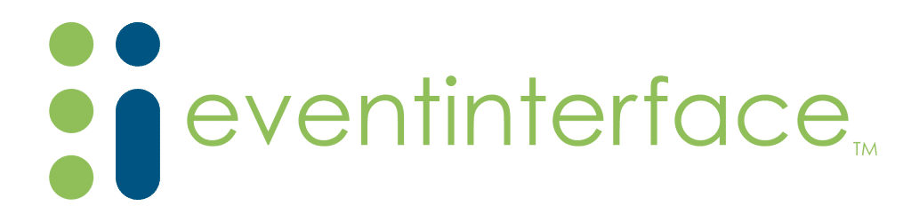 Eventinterface logo