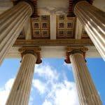Essential Pillars of Strategic Meetings