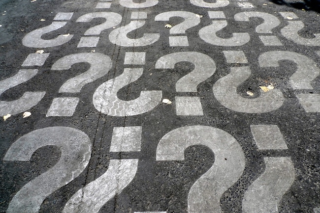 79 Questions To Ask When Defining Buyer Personas For Prospecting
