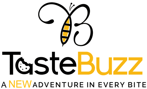 TasteBuzz: A New Adventure In Every Bite