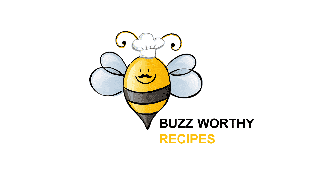 buzz-worthy_recipes_tb