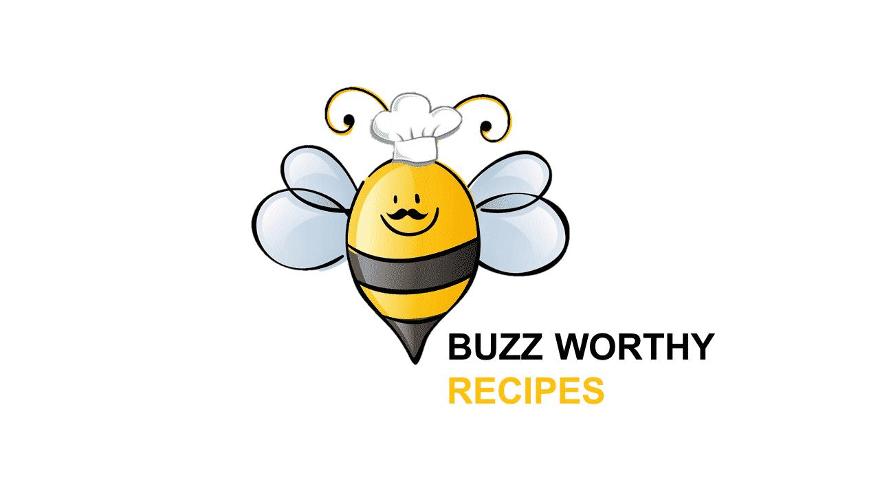buzz-worthy_recipes_tb