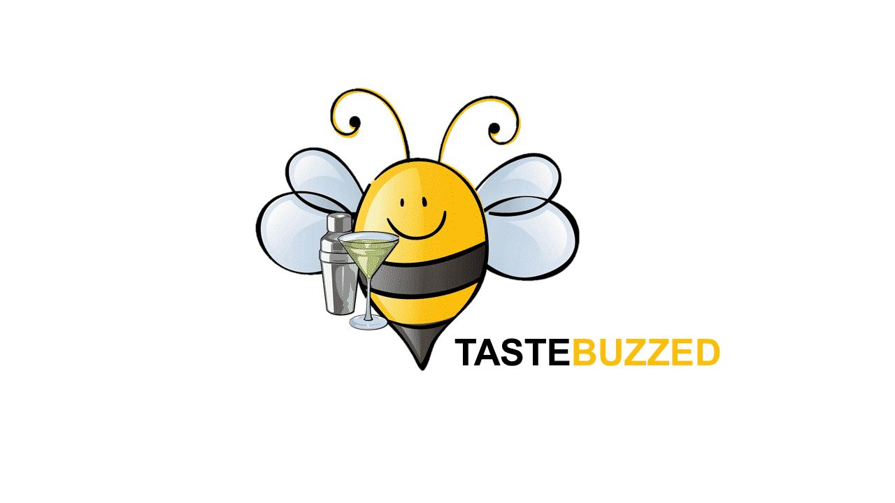 tastebuzzed_tb