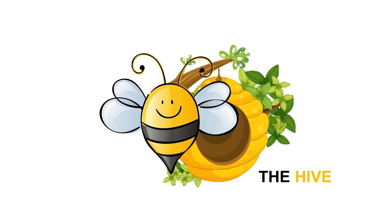 the_hive_tb