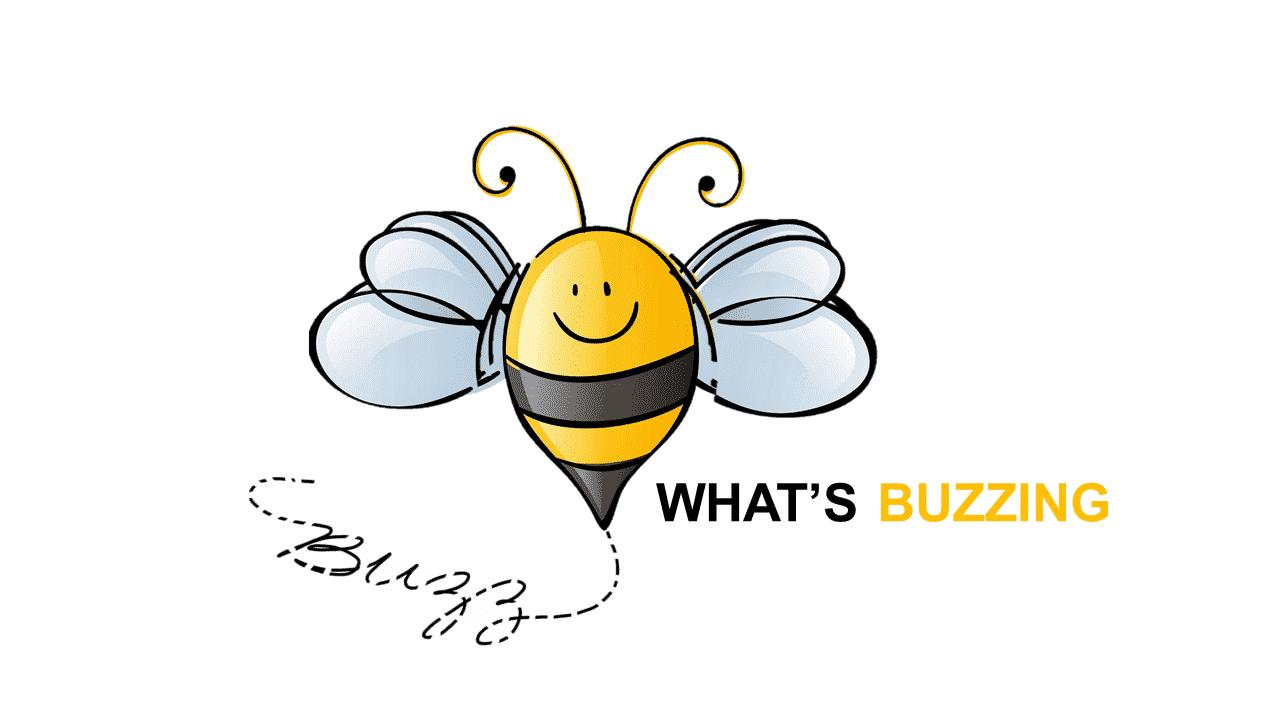 whats_buzzing_tb