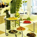 best-foods-for-body-fuel-at-conferences-and-meetings