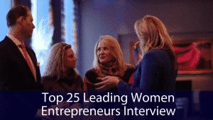 top-25-women