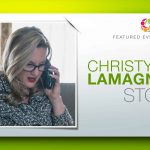 christy-lamagna-your-story
