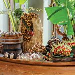 Budget-friendly Buffets With Massive Visual Appeal