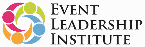 event-leadership-institute-logo