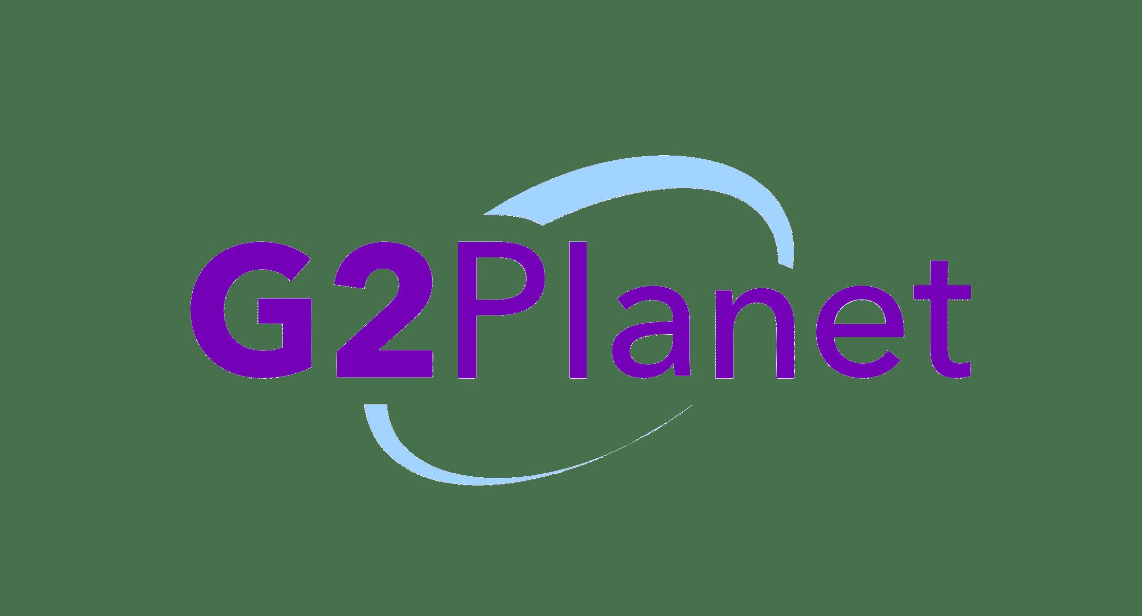 G2Planet
