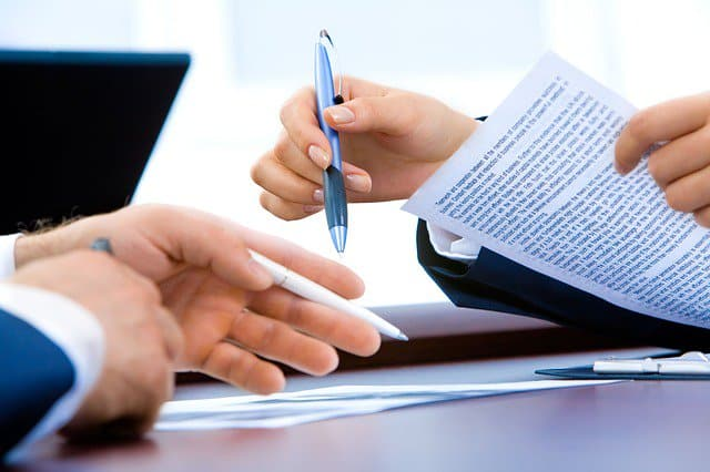 An event may have literally dozens of contracts depending on how many outside venues and vendors you use. Contracts can range in size and complexity, but all require careful attention to detail and an open approach to the process. Negotiating: How to Prepare and Execute Successful Contracts