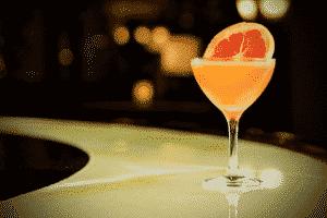 paloma-cocktail