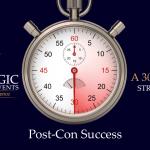 post-con-success