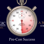 pre-con-success