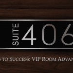 room-advances-101--how-to-successfully-advance-your-vips-hotel-room