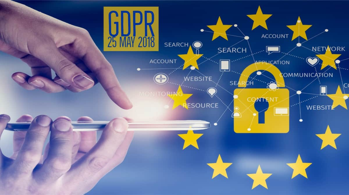 General Data Protection Regulation takes effect on May 25th and is quickly approaching. To prepare we asked our team of Event Strategists' to collect the top strategic GDPR resources for event professionals. See the below list for your one stop shop for all things GDPR. Strategic GDPR Resources For Event Professionals