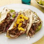 slow-cooker-pork-tacos
