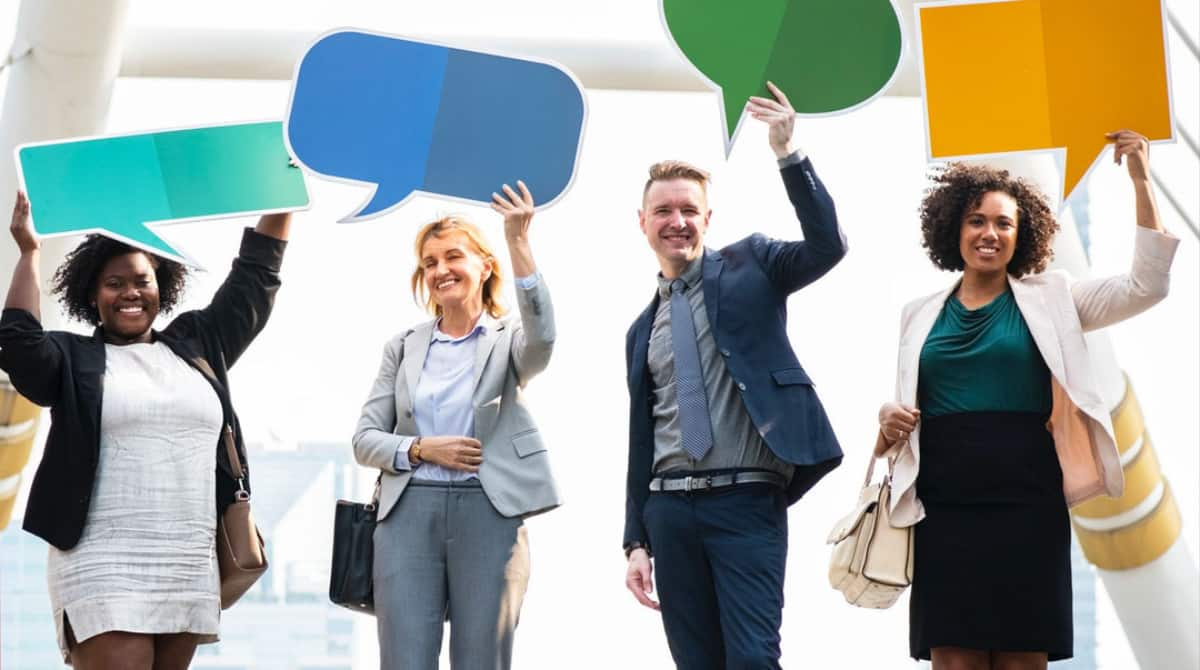 commit-connect-and-collect-for-our-future-at-imex