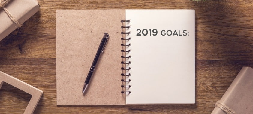 The One Critical Thing You Must Do in 2019—Strategic Planning