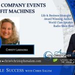 turning-company-events-into-profit-machines