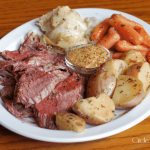 corned-beef-with-cabbage-and-potatoes