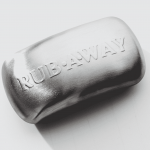 amco-rub-a-way-bar