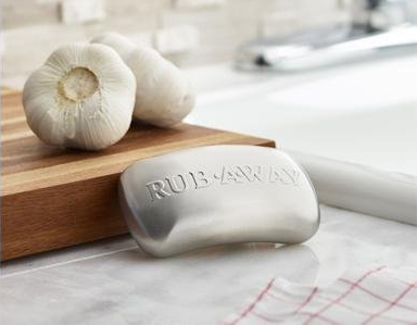 gadget-of-the-month-amco-rub-a-way-bar