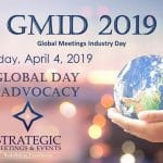 global-meetings-industry-day-2019-gmid2019