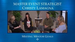 master-event-strategist-christy-lamagna
