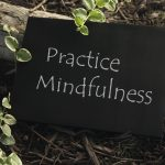 Strategic Events and Mindfulness - Everyday Mindfulness Podcast