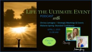 life-the-ultimate-event-with-christy-lamagna-featured-image