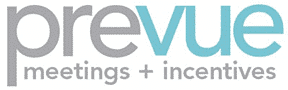 prevue-meetings-incentives