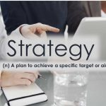 Strategic Meeting Planning Advice from a Pro